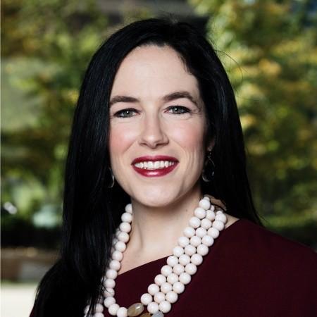 Allison Burr Livingstone